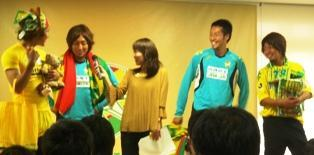 blog101011-1.JPG
